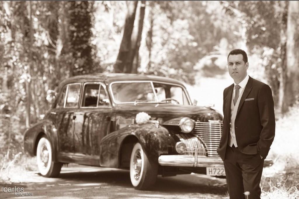 Cadillac_Fleetwood_1
